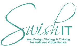 Swish-Logo-NeatTagline-520px